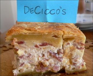Deciccos